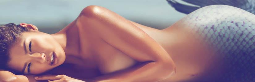 BIO MER Brand profesional organic spa skincare certificat EcoCert