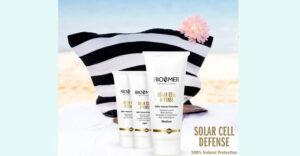 Despre protectia solara