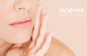 Ce sunt parabenii? Care sunt avantajele produselor cosmetice naturale & bio?