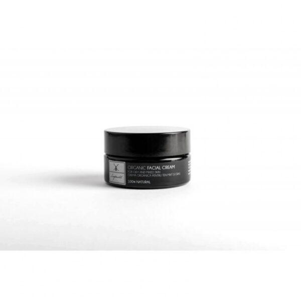 facial_cream_front-800×800.jpg