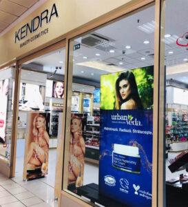 Fuziunea dintre ayurveda si principiile cosmetice naturale contemporane: lansarea brandului Urban Veda in Romania