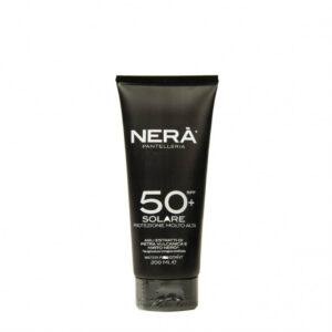 Crema pentru protectie solara very high, SPF50, Nerà, 200 ml