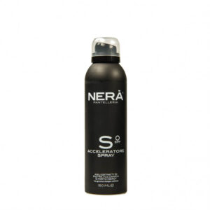 Accelerator bronzant spray, Nerà, 150 ml