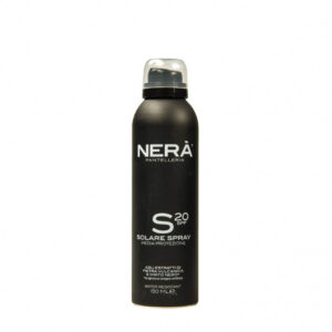 Spray pentru protectia solara medium SPF20, Nerà, 150 ml