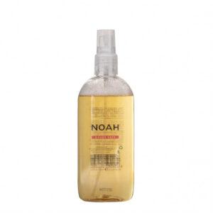 Spray natural pentru protectia culorii cu fitoceramide de floarea soarelui (1.16), Noah, 150 ml