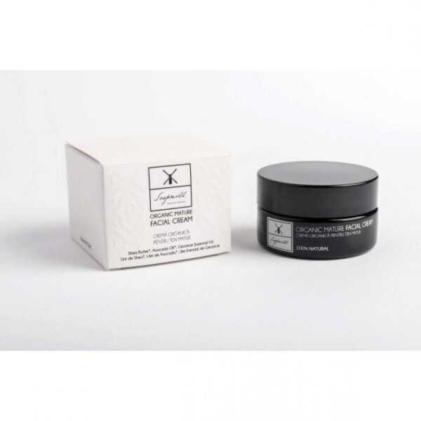organic_mature_facial_cream-600×600.jpg