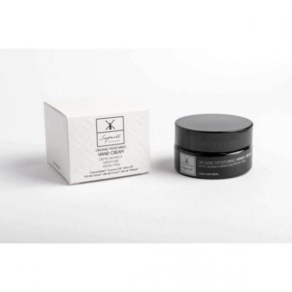 organic_moisturing_hand_cream-600×600.jpg