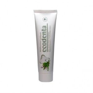 Pasta de dinti multifunctionala cu extract de 7 plante si Kalident, Ec...