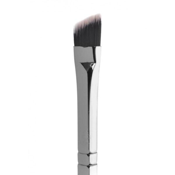 Pensula pentru ochi - 301 Wing Liner, SARYA COUTURE MAKEUP