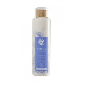 Balsam BIO protectiv pentru par, Naobay, 250 ml