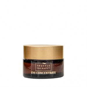 Crema concentrata pentru ochi,Truffle Therapy - Skin&Co Roma, 15 ml
