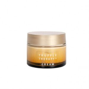 Crema anti-age pentru fata,Truffle Therapy - Skin&Co Roma, 50 ml