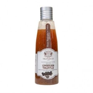 Gel exfoliant pentru corp, Umbrian Truffle – Skin&Co Roma, 2...