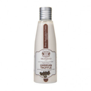 Lotiune ultra hidratanta pentru corp, Umbrian Truffle – Skin&amp...