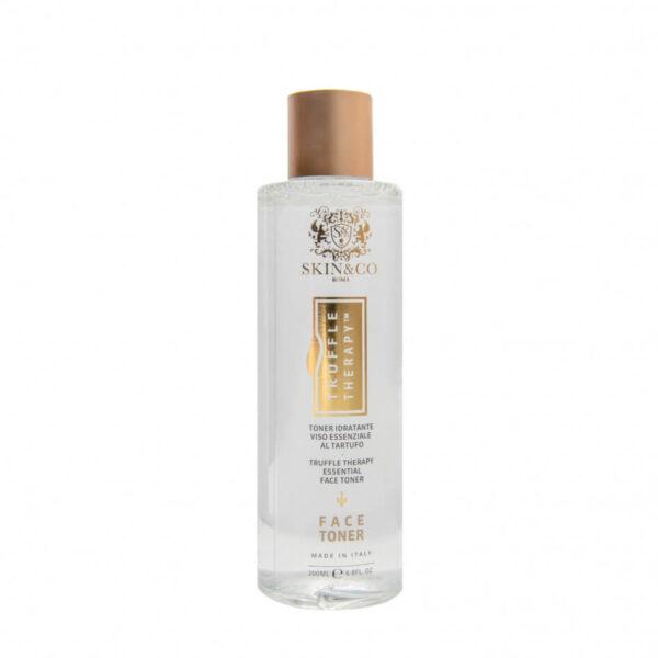 Lotiune tonica pentru fata, Truffle Therapy - Skin&Co Roma, 200 ml