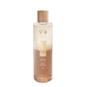 Ulei pentru curatare faciala, Truffle Therapy – Skin&Co Roma...