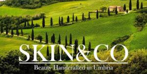 Am lansat SKIN & CO Roma – produse cosmetice de lux cu extract de trufe negre