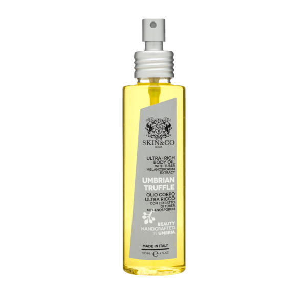 umbrian_truffle_body_oil.png