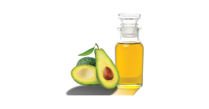 Ulei de avocado