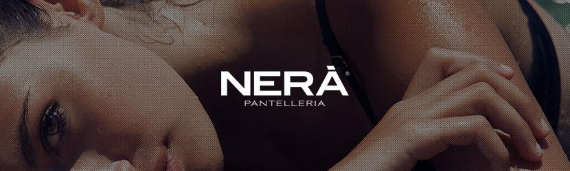 Cosmetice si Produse de ingrijire BIO de la Nerà