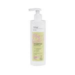 Sampon cu probiotice pentru piele sensibila, KILIG DERMA, 250 ml