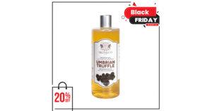 Oferta Black Friday – 20% la toate produsele
