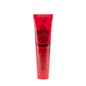 Balsam multifunctional, nuanta Red, 25ml, Dr PawPaw