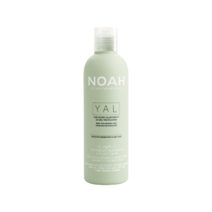 Sampon tratament cu acid hialuronic cu efect hidratant si regenerant Y...