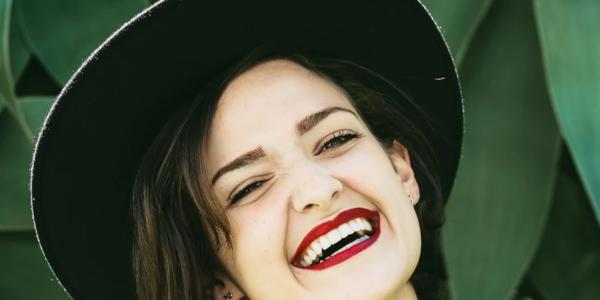 Cum ai grija de zâmbetul tău