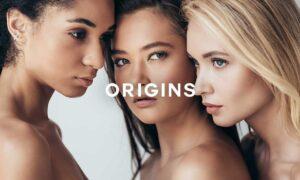 Noah ORIGINS – din respect pentru frumusețea naturală