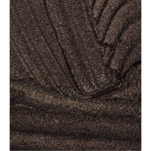 Pomada BIO pentru sprancene, 30 ASH BROWN, Madara, 5 ml