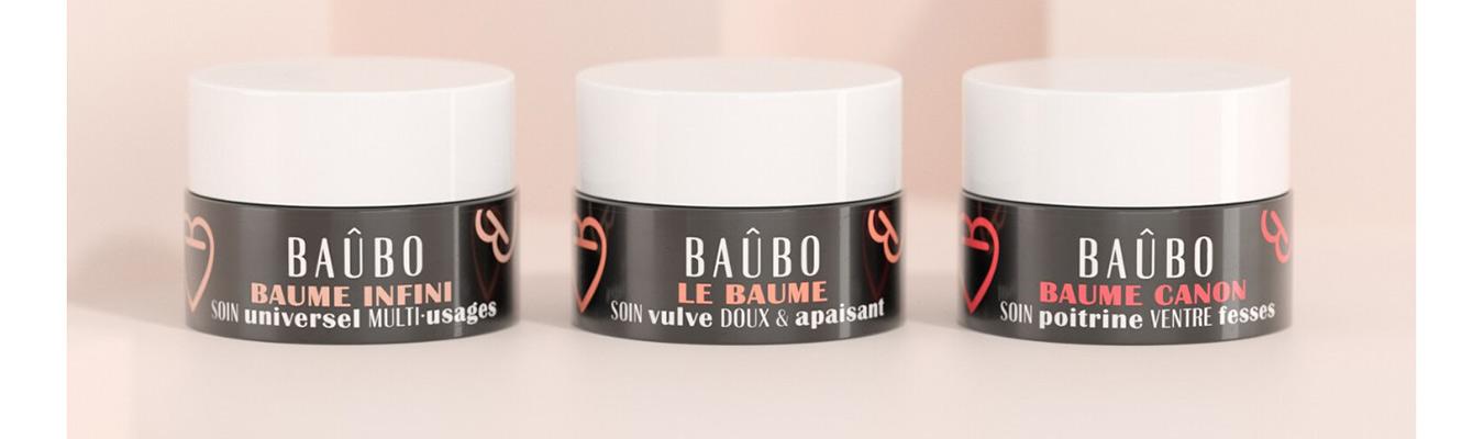 Cosmetice si Produse de ingrijire BIO de la Baûbo
