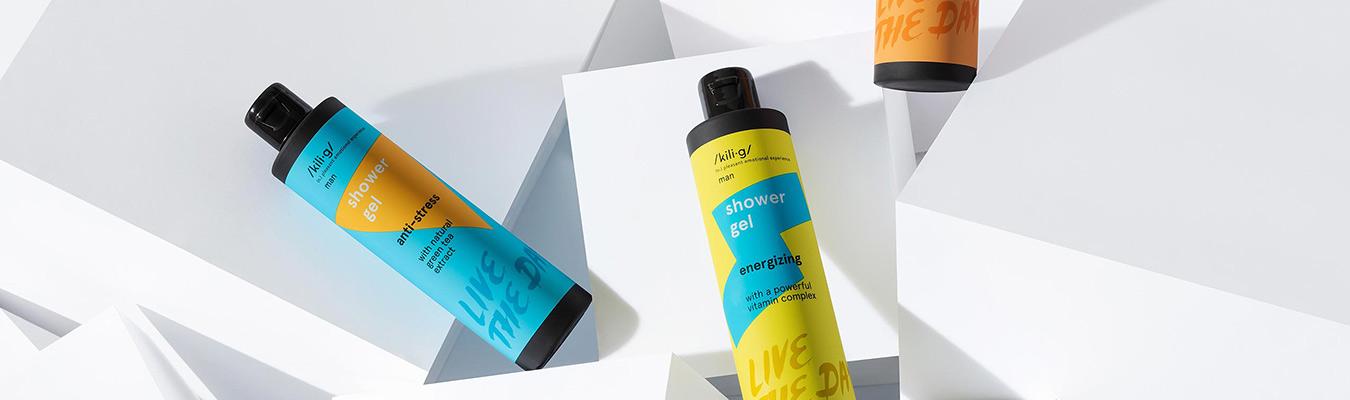 Cosmetice si Produse de ingrijire BIO de la Kilig