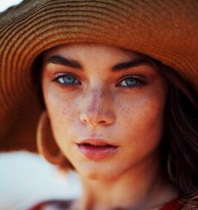 Îngrijirea pielii în funcție de tipul de ten