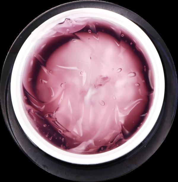 Masca gel&crema regeneranta pentru noapte