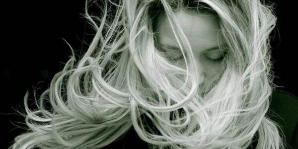 Îngrijirea părului vara