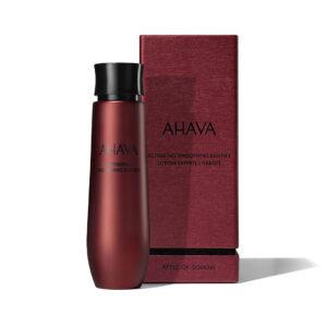 Lotiune hidratanta cu efect de netezire Apple Of Sodom, Ahava, 100ml