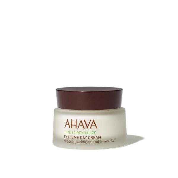 Crema de zi antirid, Extreme, Ahava, 50 ml