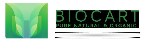 BioCart