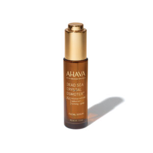 Serum facial Dead Sea Crystal Osmoter, Ahava, 30ml