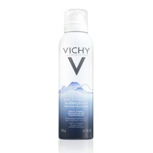 Apa termala mineralizanta, Vichy, 150 ml