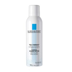 Spray apa termala, La Roche-Posay, 150 ml