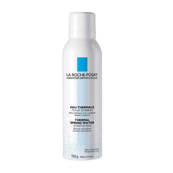 Spray apa termala, La Roche-Posay, 150 ml