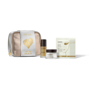 Set cadou My Dream Mineral Set, Ahava