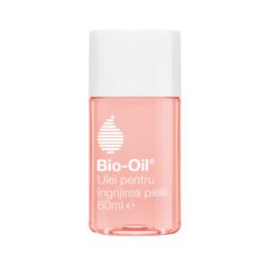 Ulei pentru ingrijirea pielii, Bio-Oil, 60ml