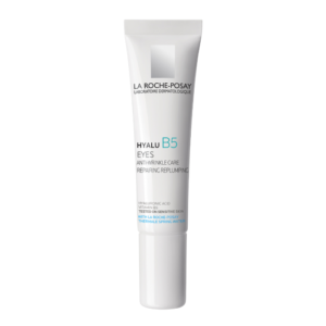 Crema antirid pentru conturul ochilor Hyalu B5, La Roche-Posay, 15 ml