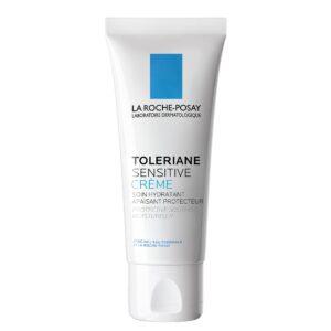 Crema hidratanta prebiotica pentru ten sensibil Toleriane Sensitive, L...