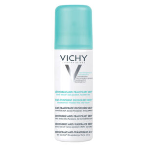 Deodorant spray antiperspirant fara alcool 48h, Vichy, 125 ml