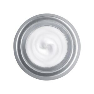 Crema antirid si fermitate pentru ten uscat Liftactiv Supreme, Vichy, ...