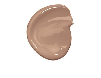 Fond de ten antirid Liftactiv FlexiTeint, Nuanta 35 Sand, Vichy, 30 ml